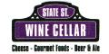 State Street Wine