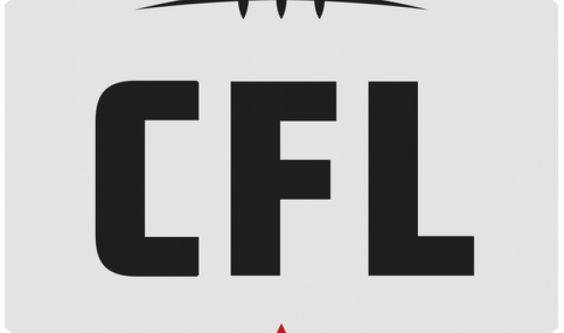 Three-down renown - A CFL preview