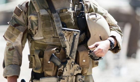 'American Sniper' takes aim
