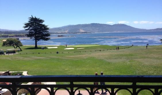 Chip Shots – Great summer golf adventures