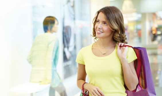 Four ways to show customer appreciation in 2015