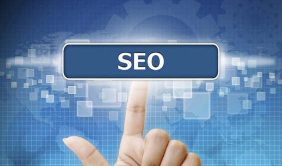 Five SEO dont's for 2014