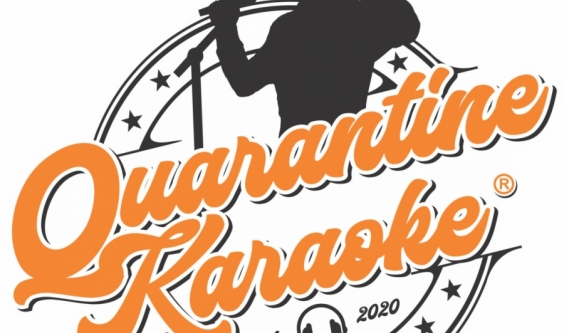 'Thank you for joining and spreading the love': The six-months-strong song of Quarantine Karaoke