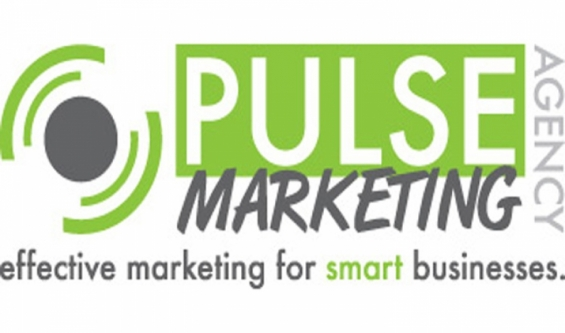 Pulse Marketing Agency to sponsor Christmas dinner for Bangor Shelter and Manna Ministries residents