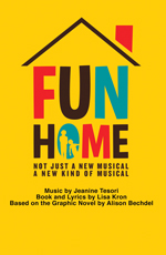COVER---Fun-Home