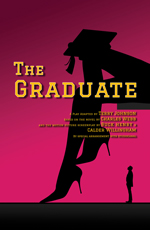 COVER---The-Graduate
