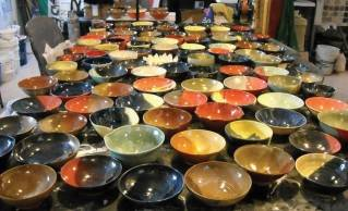 Souper Bowl gathering planned in Bucksport