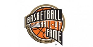 Basketball Hall of Fame announces 2019 finalists