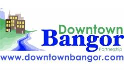 Buy local for the holidays in Downtown Bangor