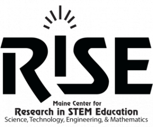 RiSE Center, educators to enhance computer science education, develop career skills