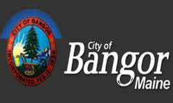 New website and mobile app puts the city of Bangor at your fingertips