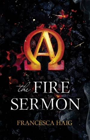 The end and the beginning – 'The Fire Sermon'