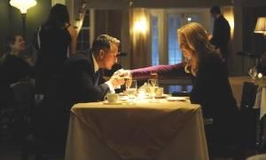 'Til death do us part – 'A Good Marriage'