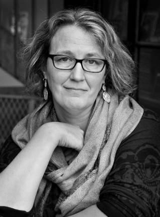 Adjunct nominated for Pushcart Prize
