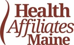 New tobacco-free policy at Health Affiliates Maine