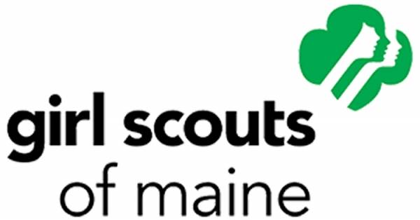 Carol Colson to be honored by Girl Scouts of Maine