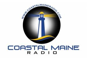 New online radio station captures the vibe of Maine's coast