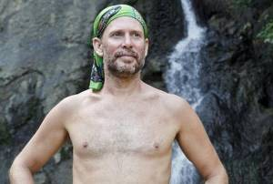 Mainer voted off Survivor: Caramoan