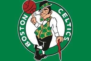 Celtics Check-In 2020 – Halftime