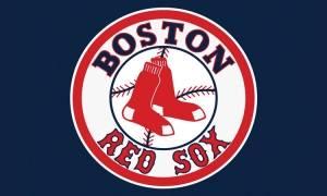 Red Sox Report Card - 2015 Postmortem