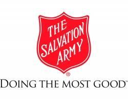 Salvation Army seeks angels