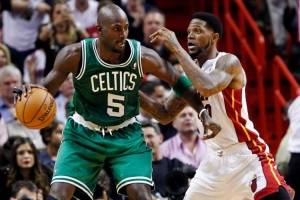 A Boston Celtics preview