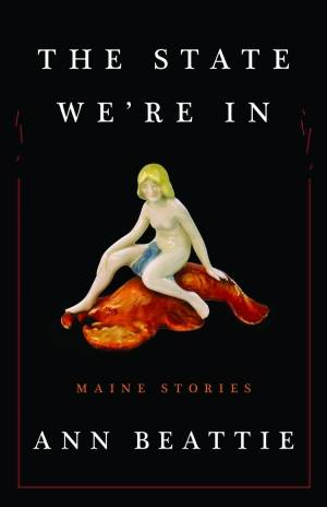 'The State We're In: Maine Stories'
