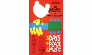 'This perfect place' – Woodstock's Michael Lang looks back