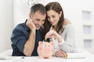 Top five money mistakes couples make
