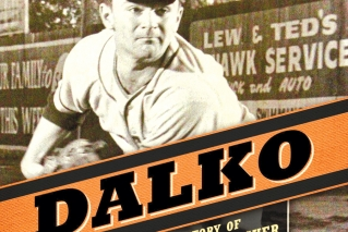 The fastest of them all – 'Dalko'