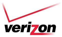 Verizon slices up the bundle