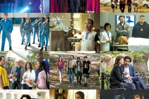 New to view 2019: A fall TV preview