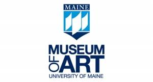 New England Art Featured At UMMA Gallery