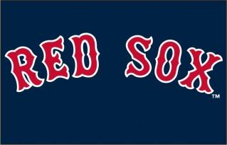 Red Sox Report Card - July 2016