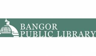 Bangor Public Library adds Maine State Park Pass to circulation