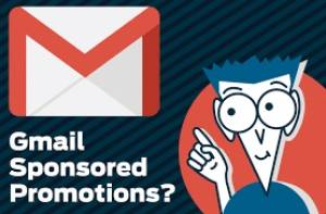 The Marketing Edge – Getting to know Gmail Sponsored Promotions