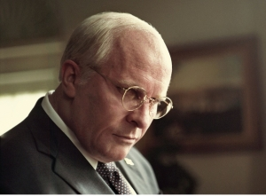 The absurdity of venality – 'Vice'