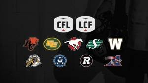 Three-down breakdown: A CFL season preview