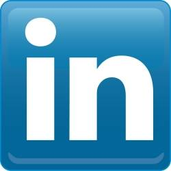 How to Market Your Business on LinkedIn