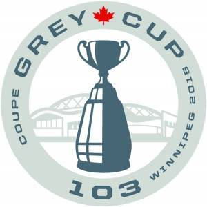 The Grey Cup quest continues