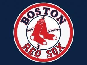 Red Sox Report Card – April 2015