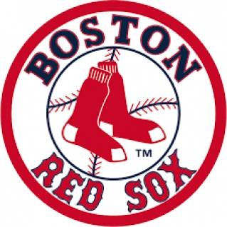 Red Sox Report Card – August 2017