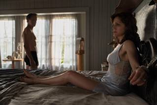 'Gerald's Game' well worth playing