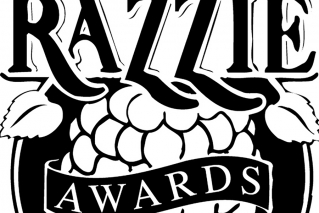 Hollywood's annual skewering delayed as Razzies canceled