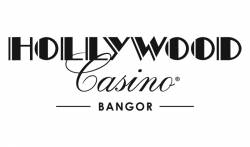 Table Games Set to Open at Hollywood Casino