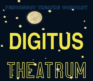 Digitus Theatrum: A different kind of season from PTC