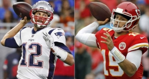 Are you ready for some football? A 2019 NFL season preview