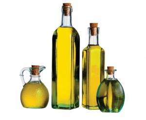 Olive oil and your hair