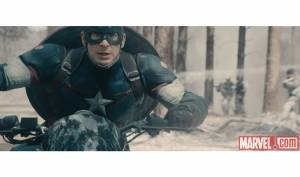 No assembly required – 'Avengers: Age of Ultron'