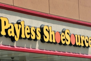 Payless to shutter all remaining US stores